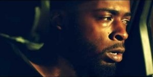 Kur – Driving Now